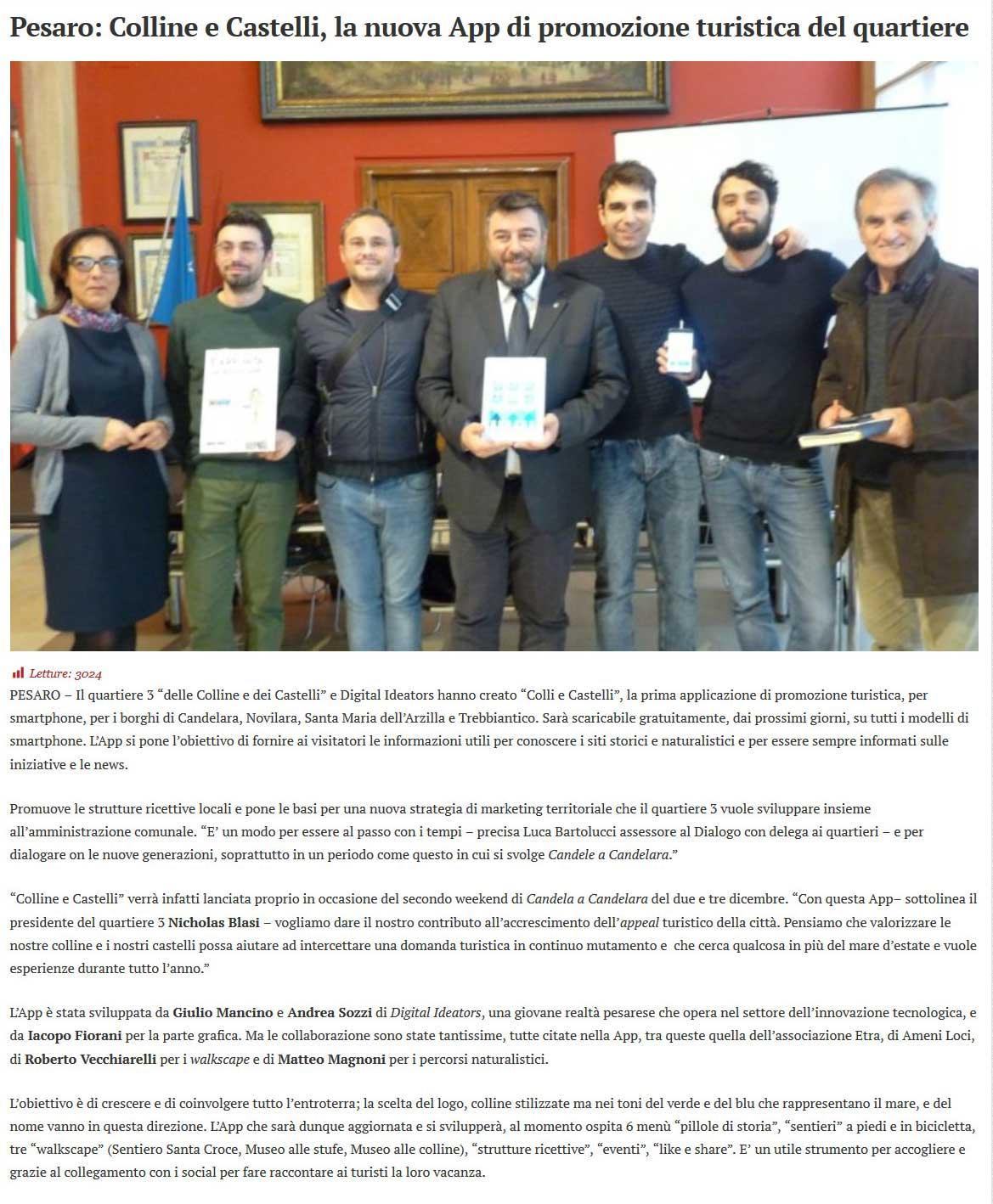 20171201-1-Dicembre-2017-App-Colline-e-Castelli.jpg