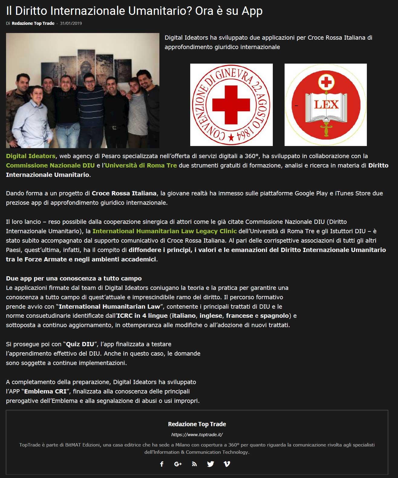 20190131-Top-Trade-31-Gennaio-2019-App-Croce-Rossa-Italiana.jpg