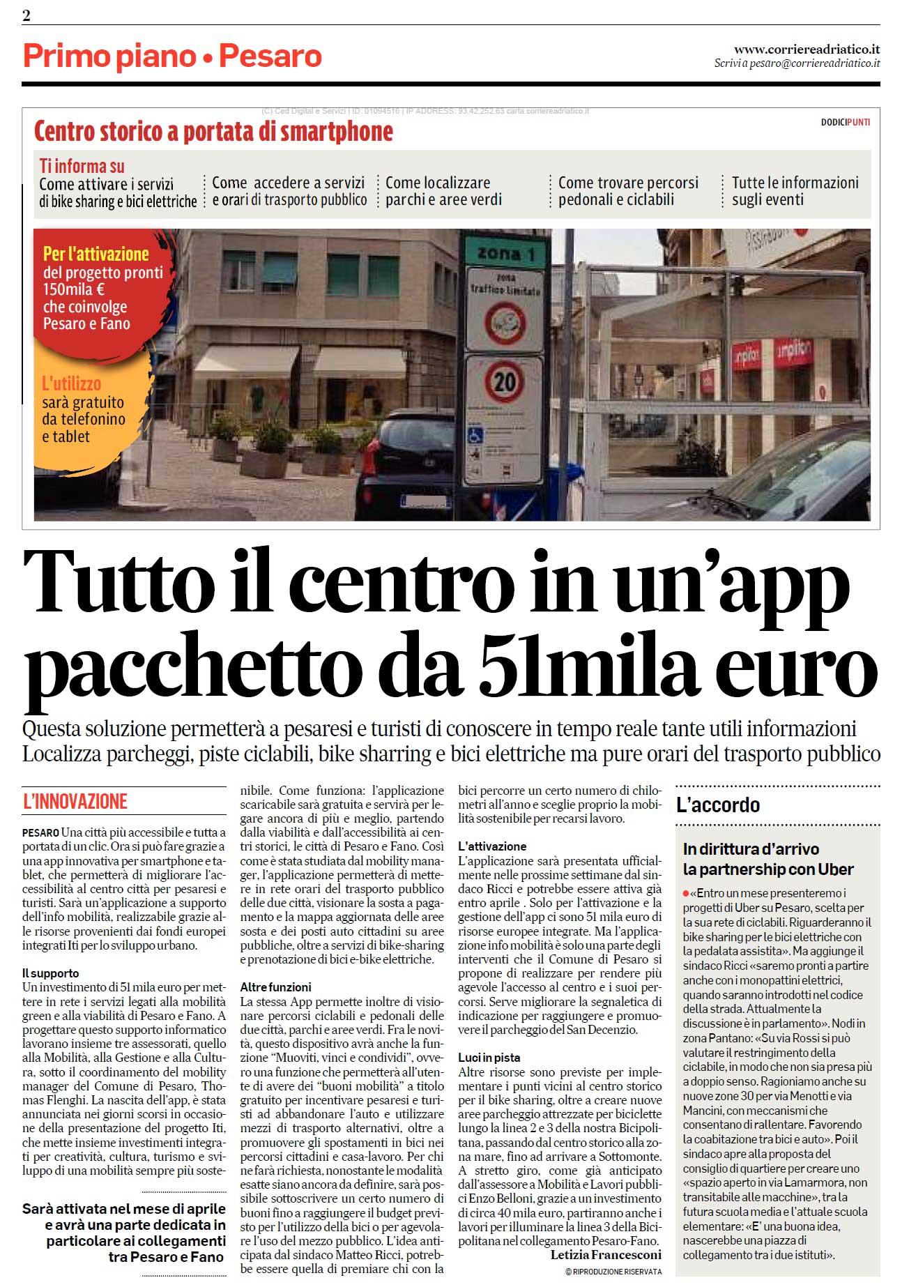20190318-Corriere-Adriatico-18-Marzo-2019-App-Centro-Storico-Pesaro.jpg