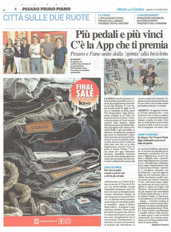 20190810-Carlino-10-Agosto-2019-App-Go-Pesaro-Fano.jpg