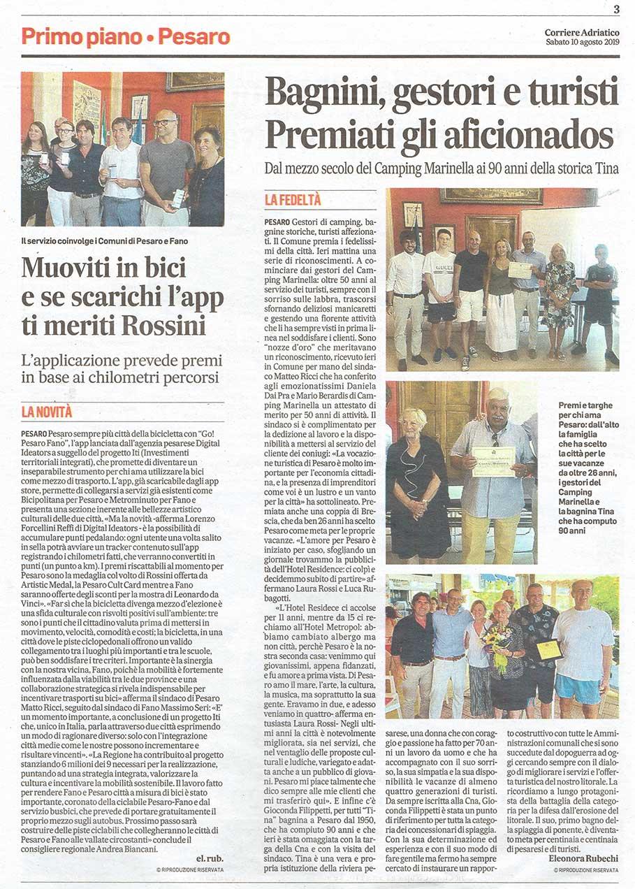 20190810-Corriere-Adriatico-10-Agosto-2019-Corriere-Adriatico-Go-Pesaro-Fano.jpg